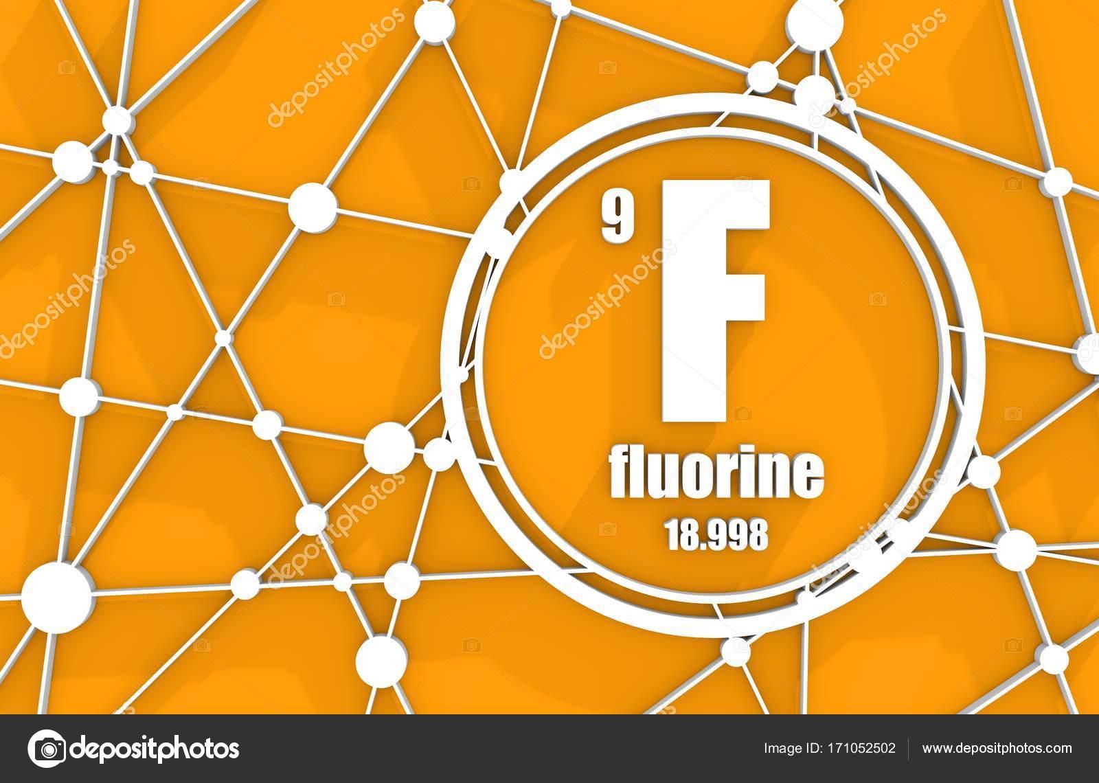 Elemento qumico de flor foto de stock jegasra 171052502 for Living room trackid sp 006