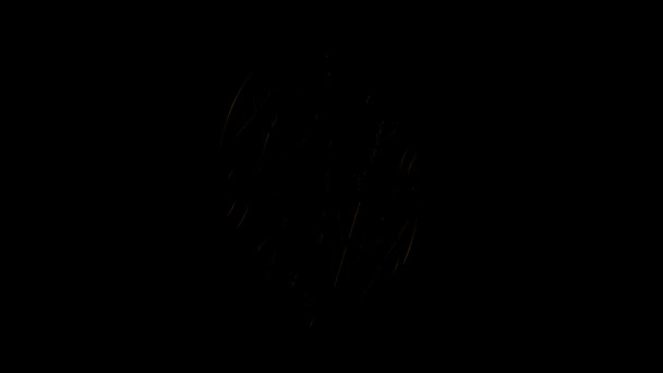 Esoteric Mystical Symbols