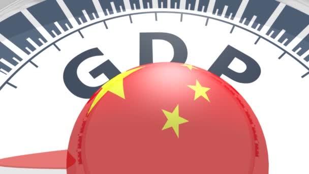 BIP wächst