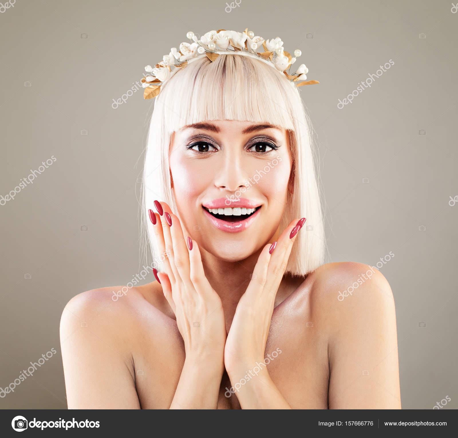 glückliches Gesicht kopieren und einfügen