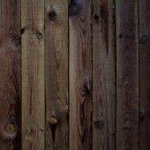 Priorità bassa di legno marrone di tavolo in legno o tavole