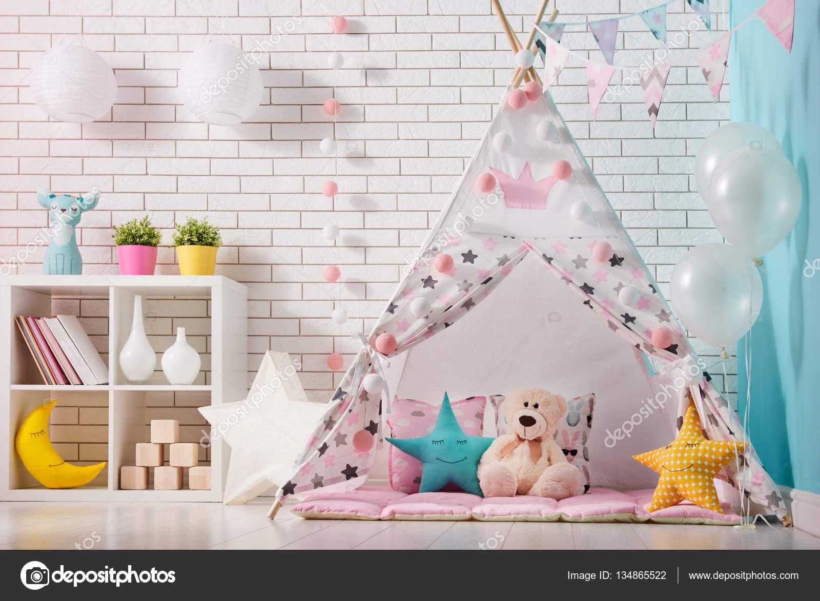 Letto gioco rialzato bambini jelle con torre e scivolo tenda ebay