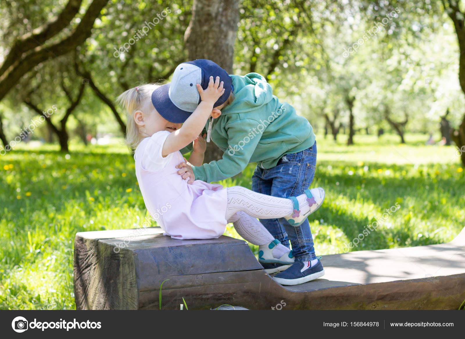 Kussen Voor Kinderen : Kinderkamer inrichting baby kussen set ster kussen cloud etsy