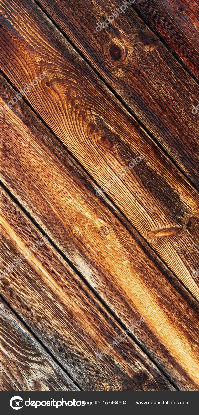 alte holzbohlen textur — stockfoto © auriso #157464904