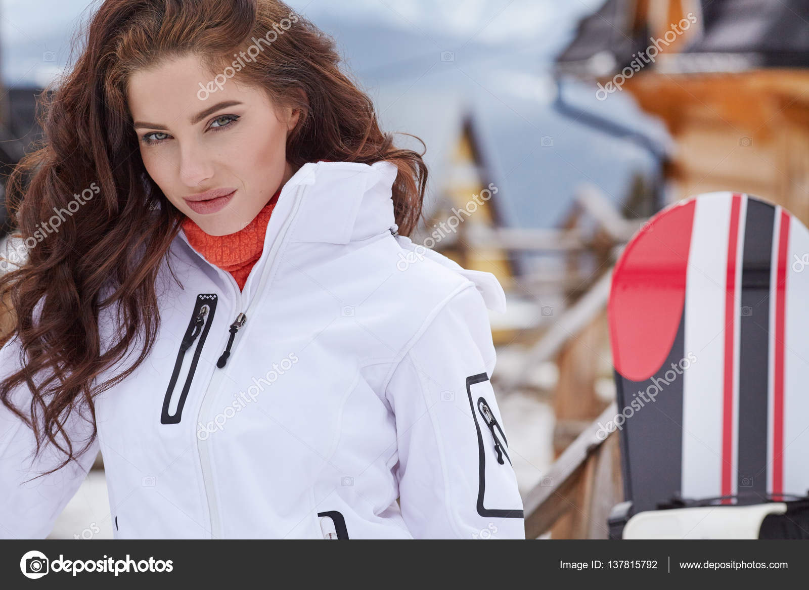 sexiest-female-snowboarders