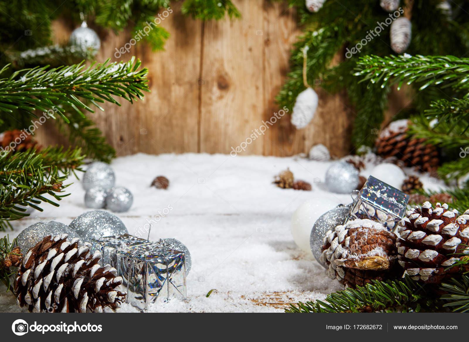 Beautiful Christmas Background Images.Beautiful Christmas Background Stock Photo C Zoomteam
