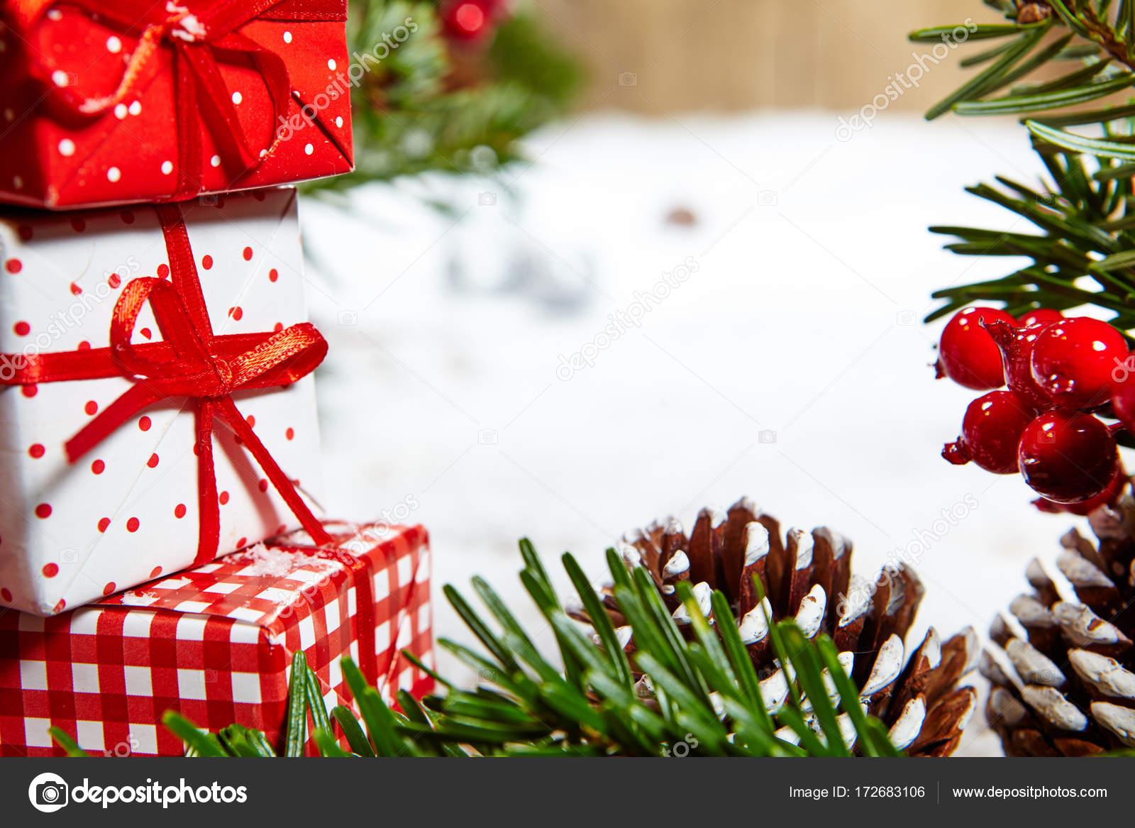 Beautiful Christmas Background.Beautiful Christmas Background Stock Photo C Zoomteam
