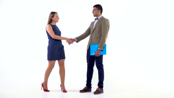 Buzz Dating-App