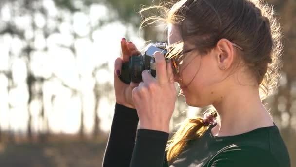 Фильмы про девушек в камере, латиноамериканки темные порно