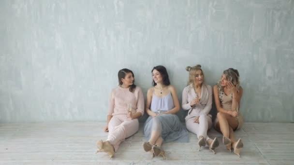 Women with pierced tits