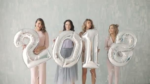 Видео самые сексуальные группы