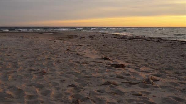 hel peninsula ist eine 35 km lange Sandbank-Halbinsel in Nordpolen, die die Bucht von Puck von der offenen Ostsee trennt. es befindet sich im Kreis Puck der Woiwodschaft Pommern.