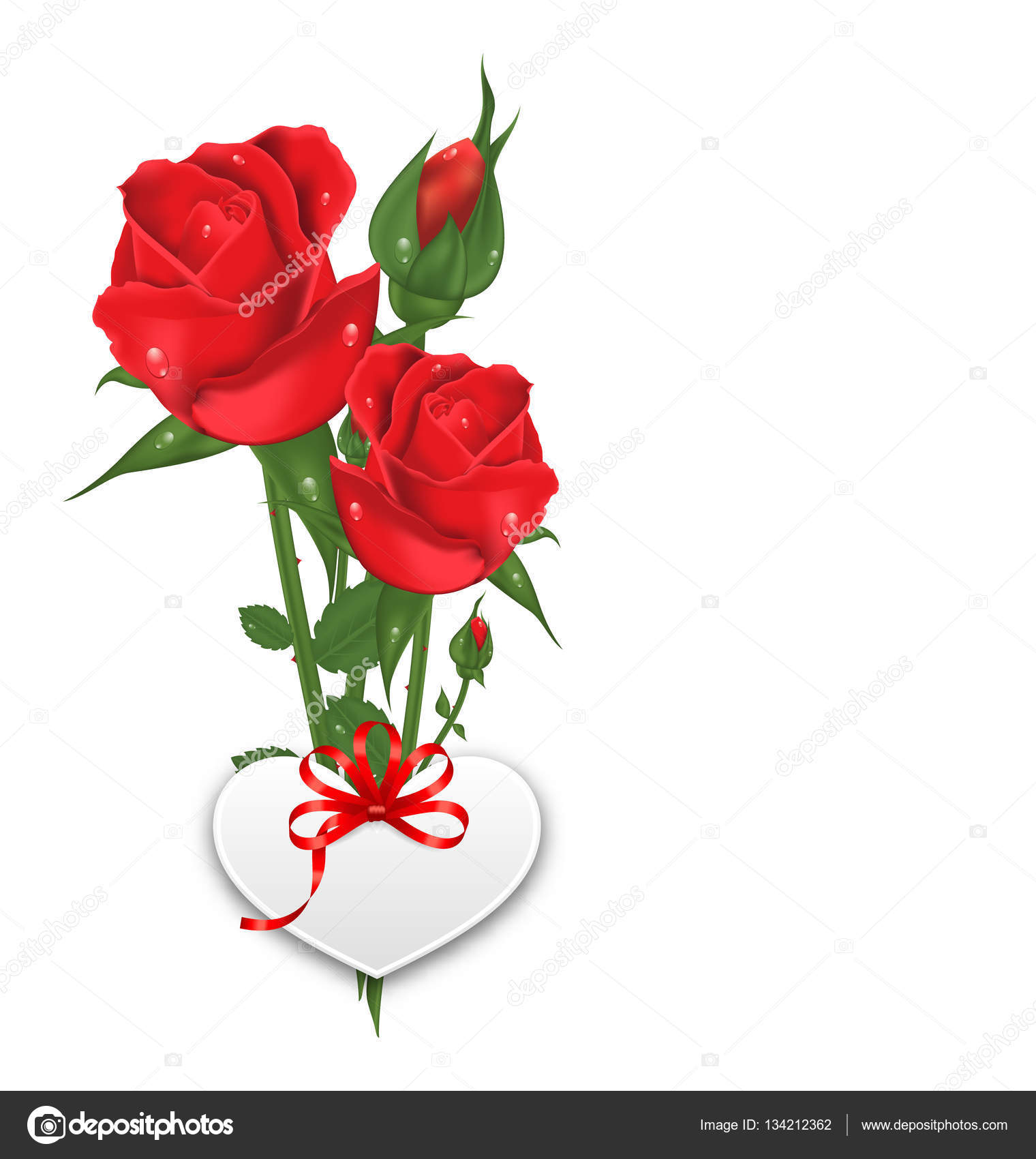Bouquet beautiful flowers roses happy valentines day stock photo bouquet beautiful flowers roses happy valentines day stock photo izmirmasajfo Images