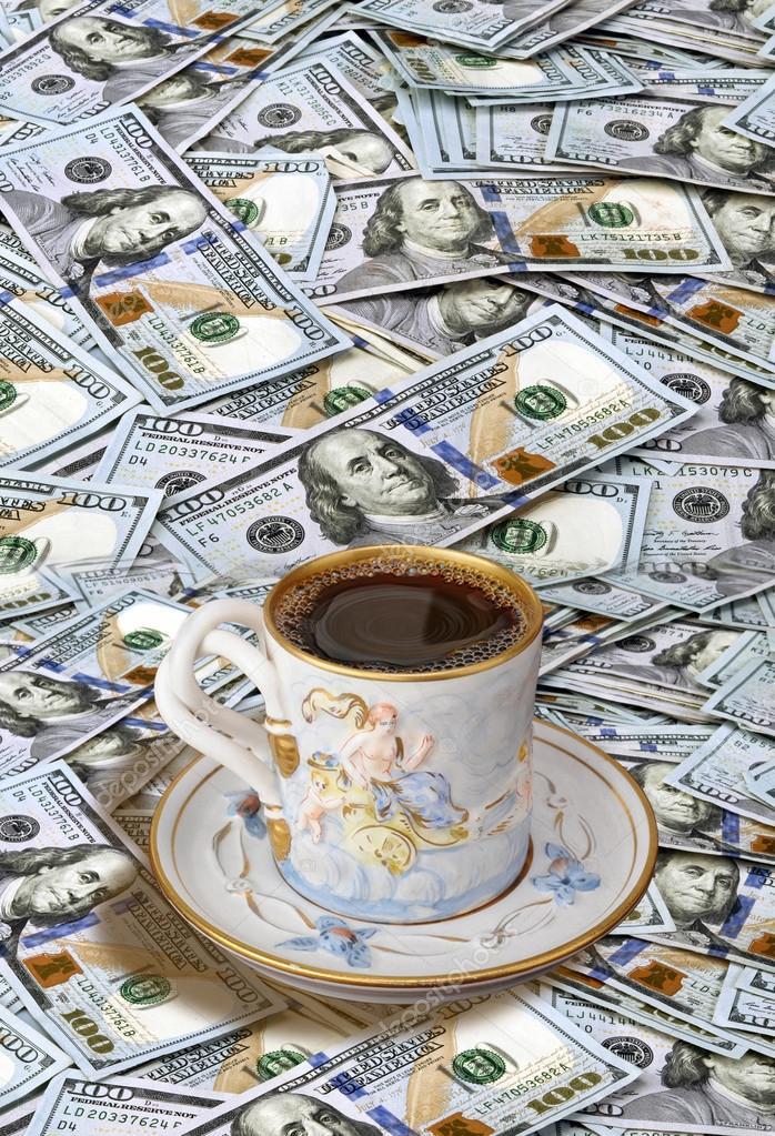 Доброе утро деньги веселые картинки, босса мафии картинки