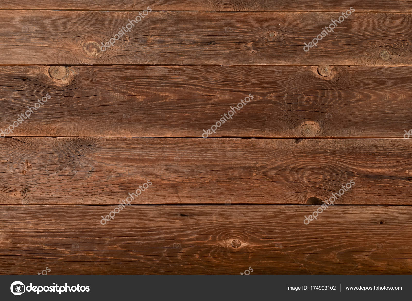 featurepics image to as online at plank desk or background stock texture wood use