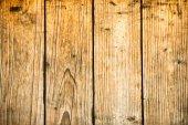 staré dřevěné textury
