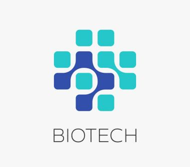 Pharmaceutical, healthcare and medical concept logo, symbol