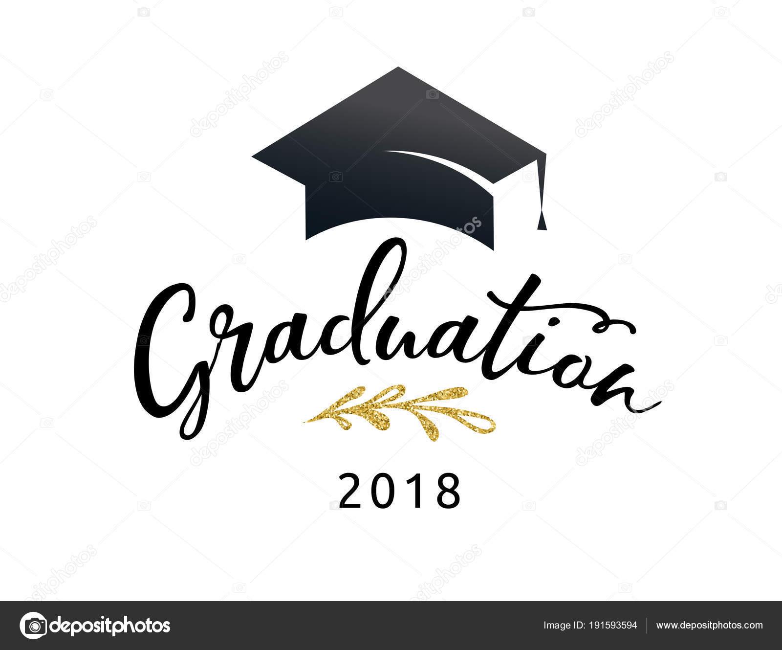 fiesta de graduaci u00f3n del 2018  invitaciones  carteles clipart graduation 2017 clipart graduation 2019