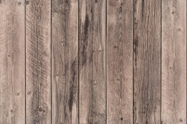 Wood texture. background old panels.