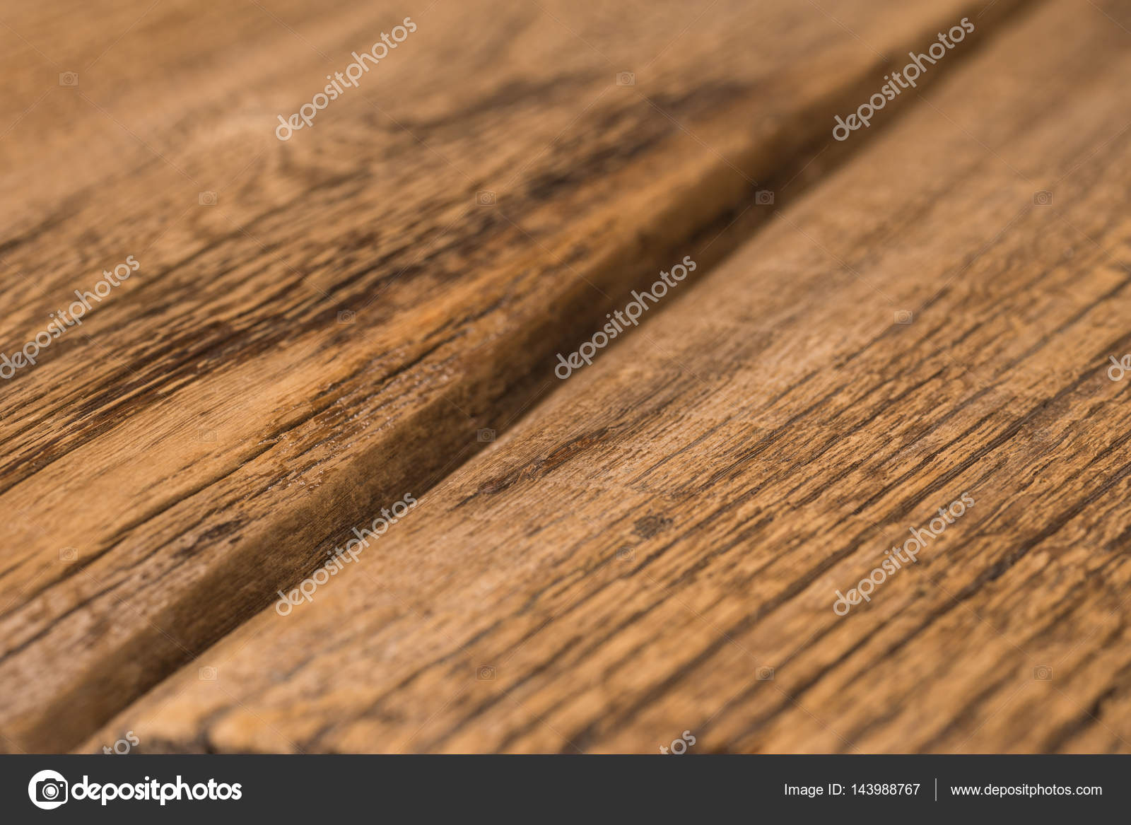 window with photography in of photo res view front picture detail ocean stock wood high desk plank