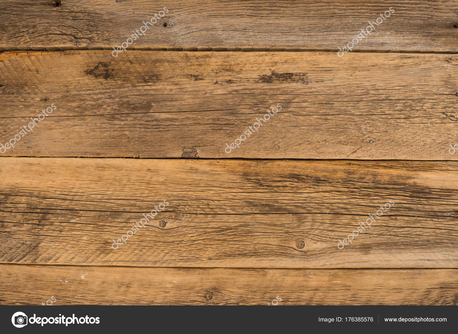 Alten Holzstruktur Hintergrund. Zusammenfassung Hintergrund, leere ...