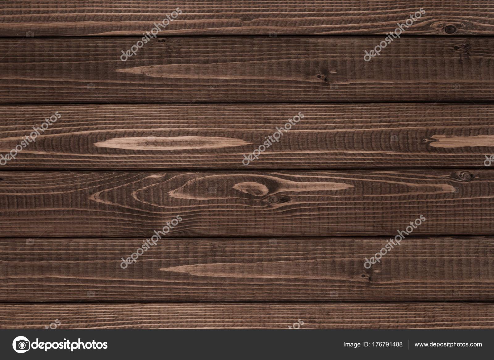 Holzstruktur. Hintergrund alte Platten. Zusammenfassung Hintergrund ...
