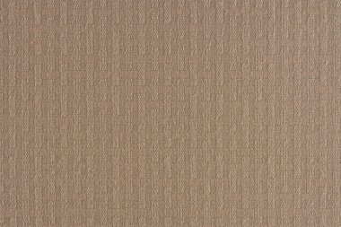 brown fabric texture for background. Abstract background, empty