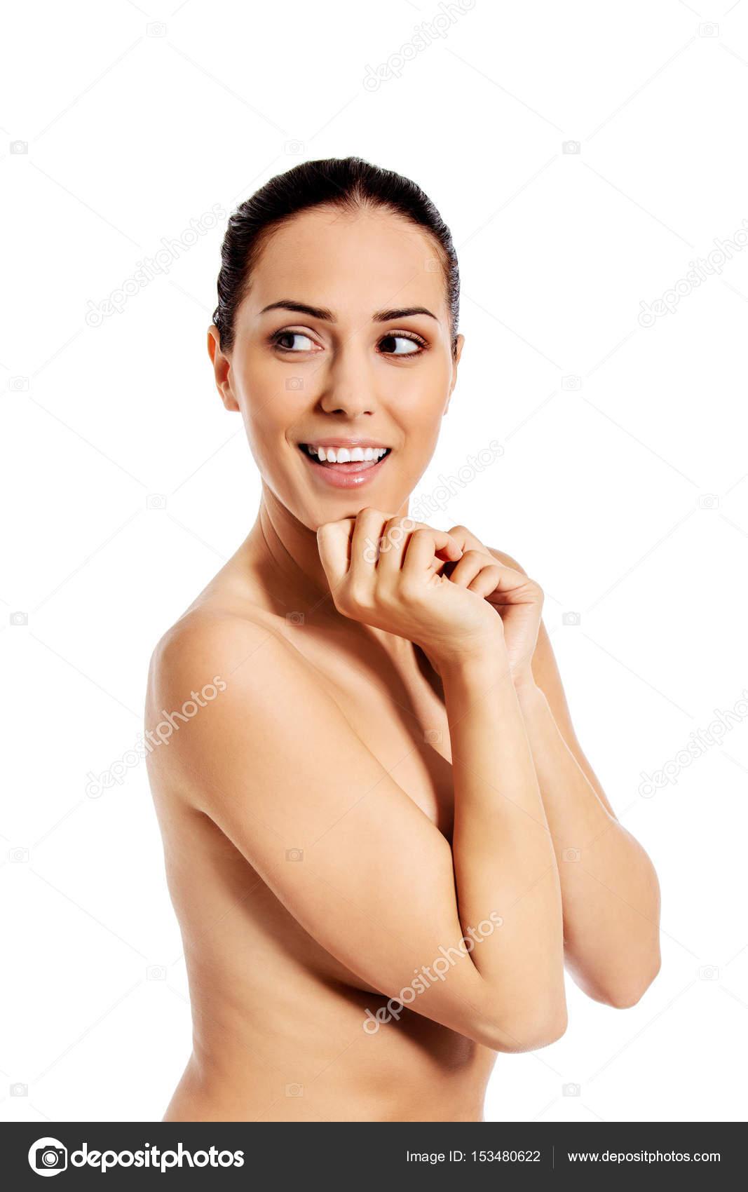 Mulheres nua corpo perfeito remarkable