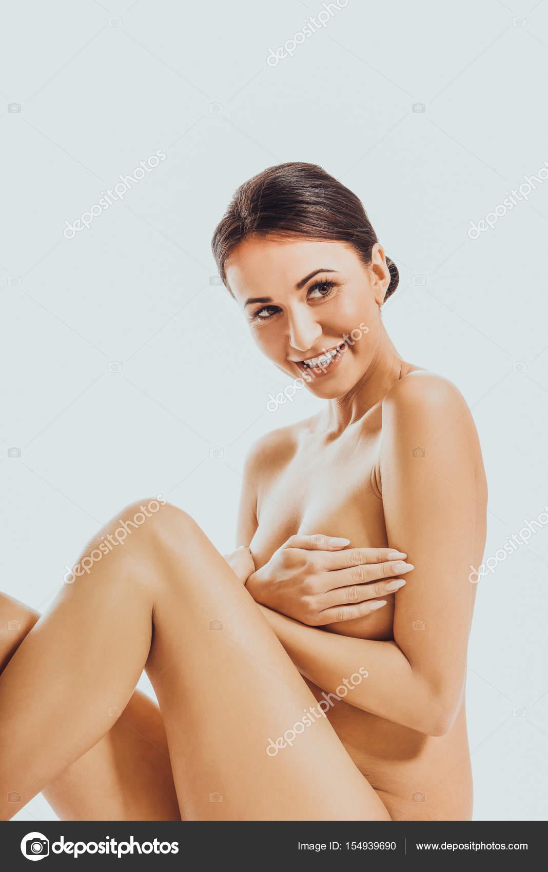 γυμνή γυναίκα φωτογραφίες