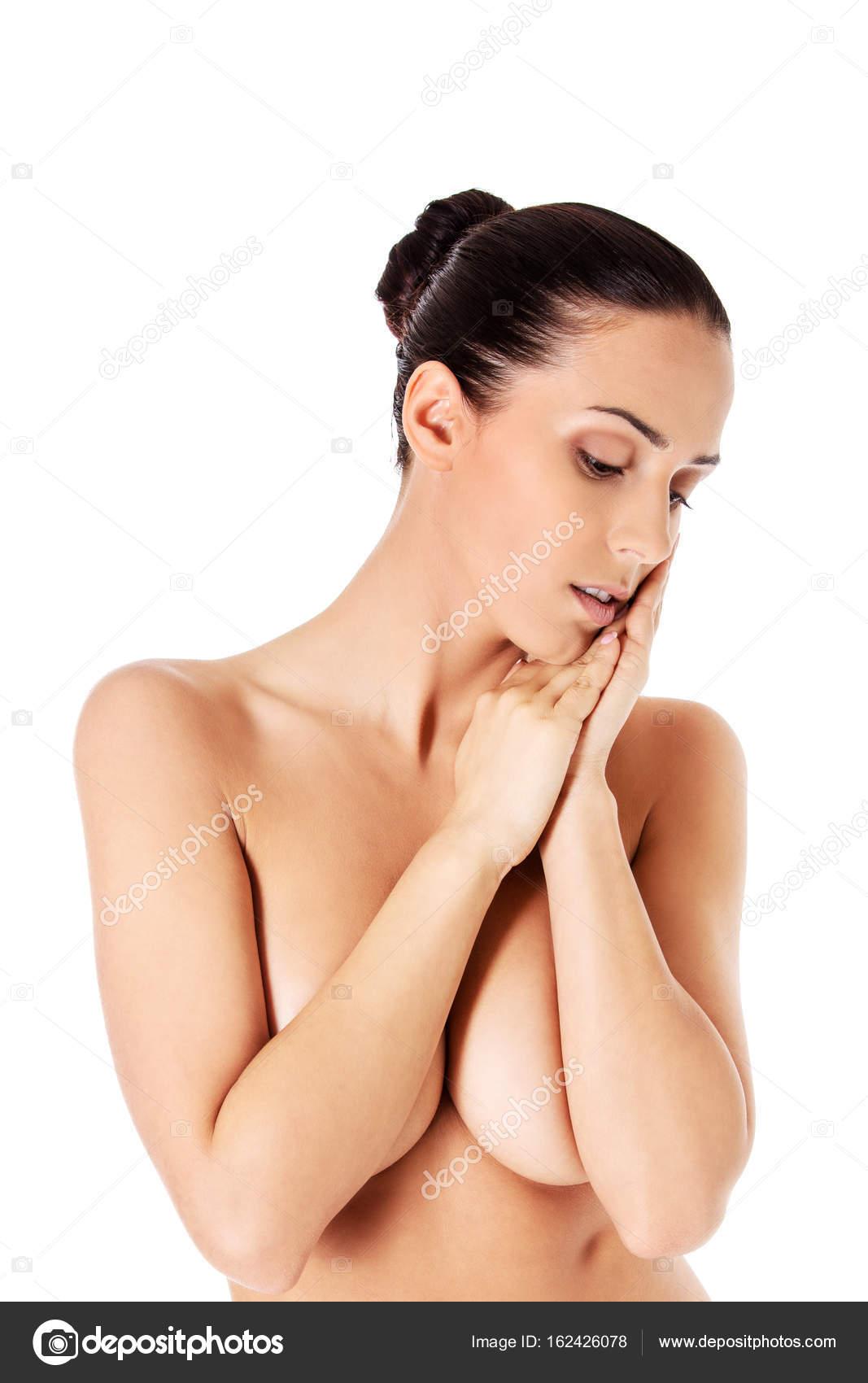 Meztelen lányok pict