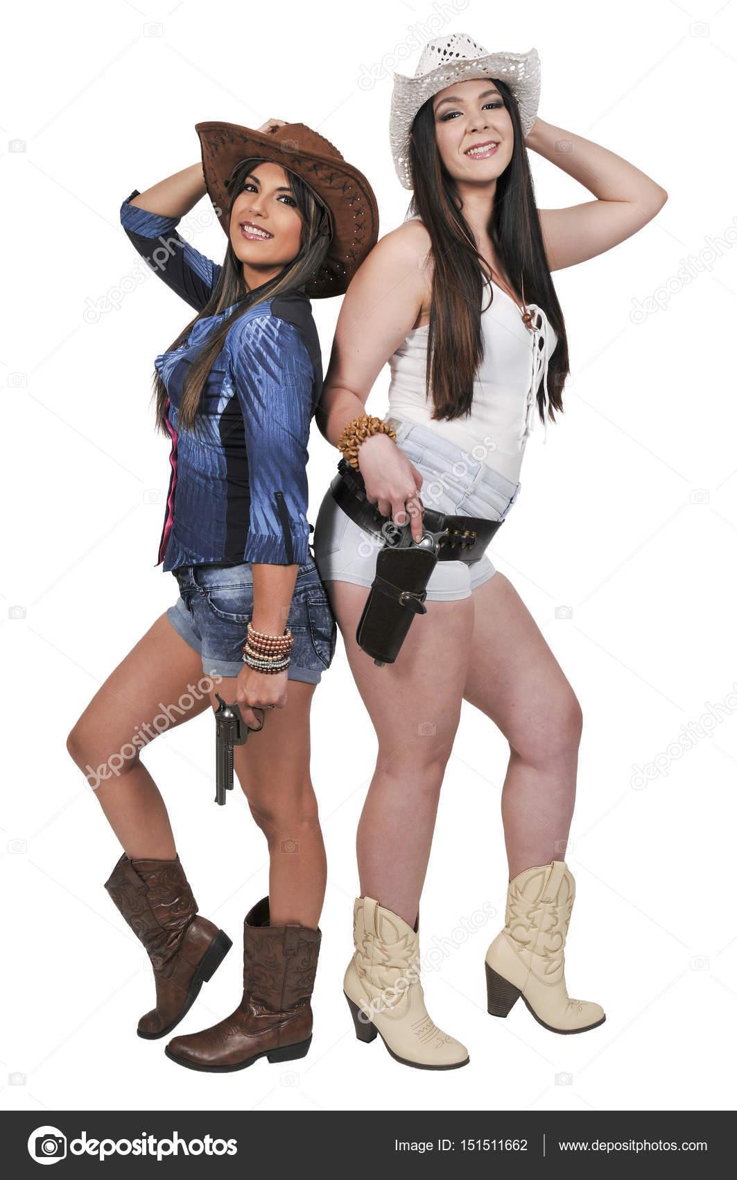 dde77c3900 Mujeres vestidas de vaqueras – Vestidos madrina