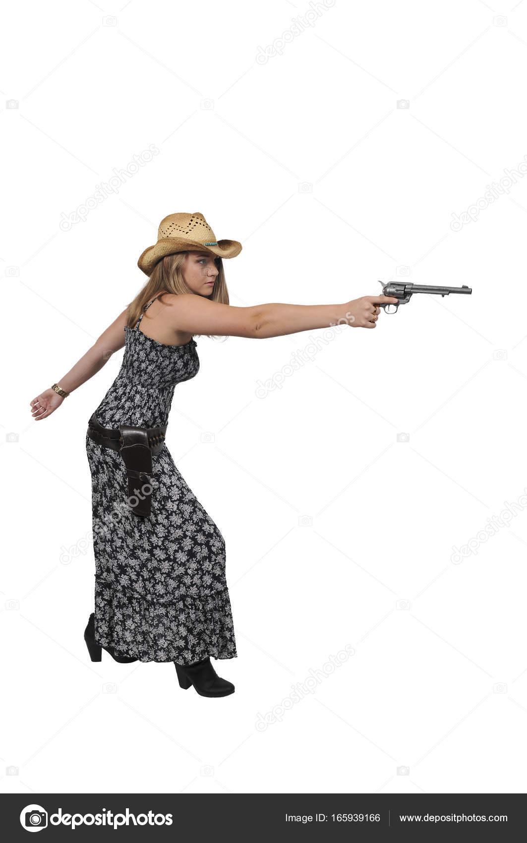 Imagenes de mujeres vestidas de vaqueras con frases