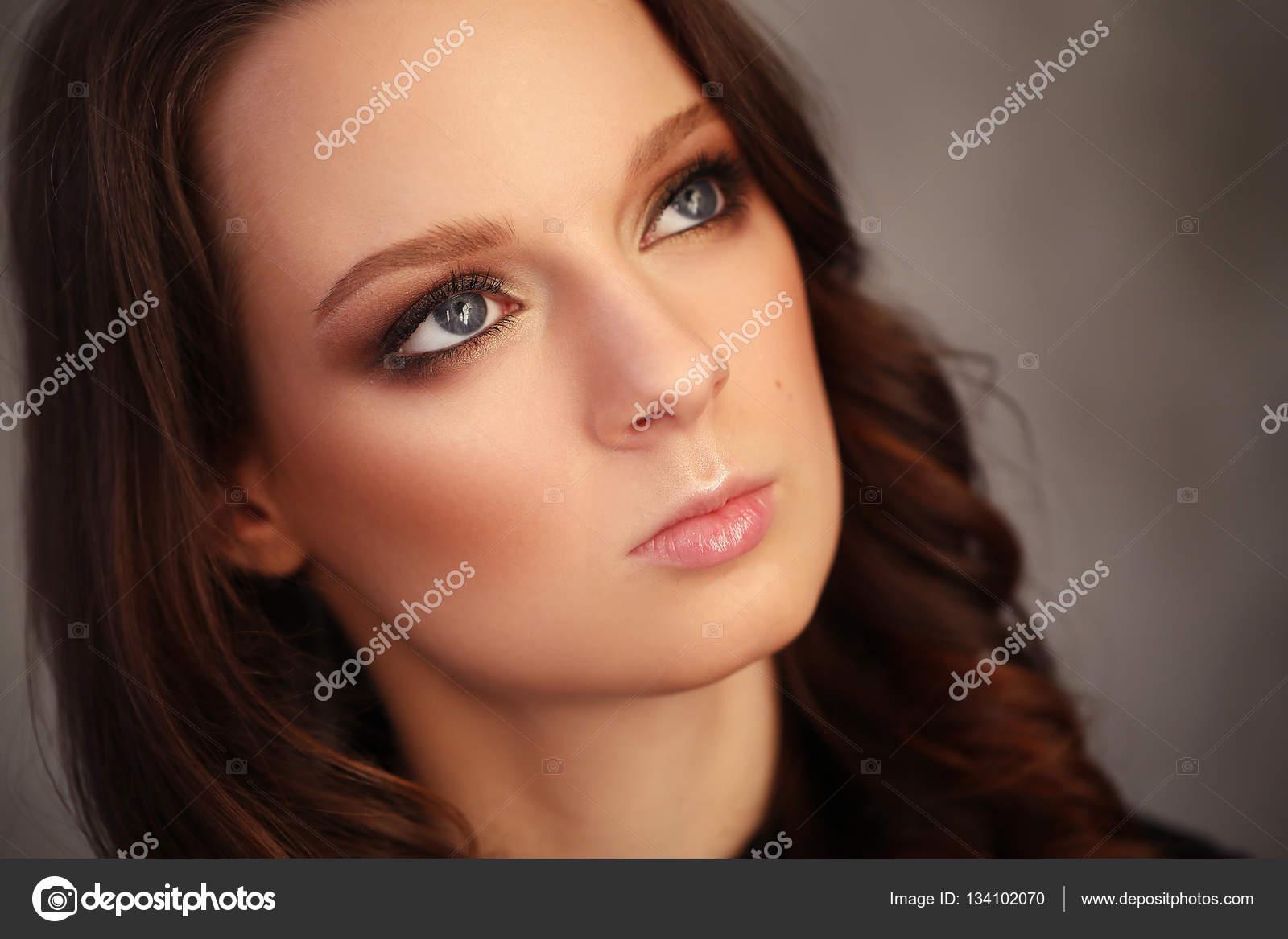 Красивые девушки с красивым личиком фото фото 564-659