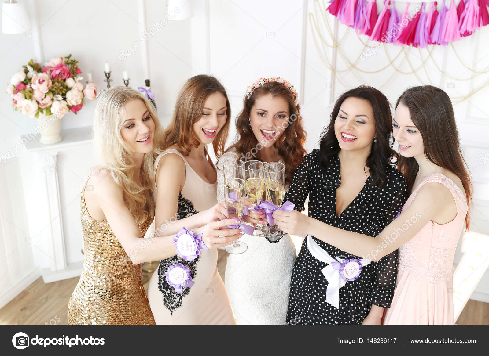 Solteras posando sexi buscan pareja [PUNIQRANDLINE-(au-dating-names.txt) 48