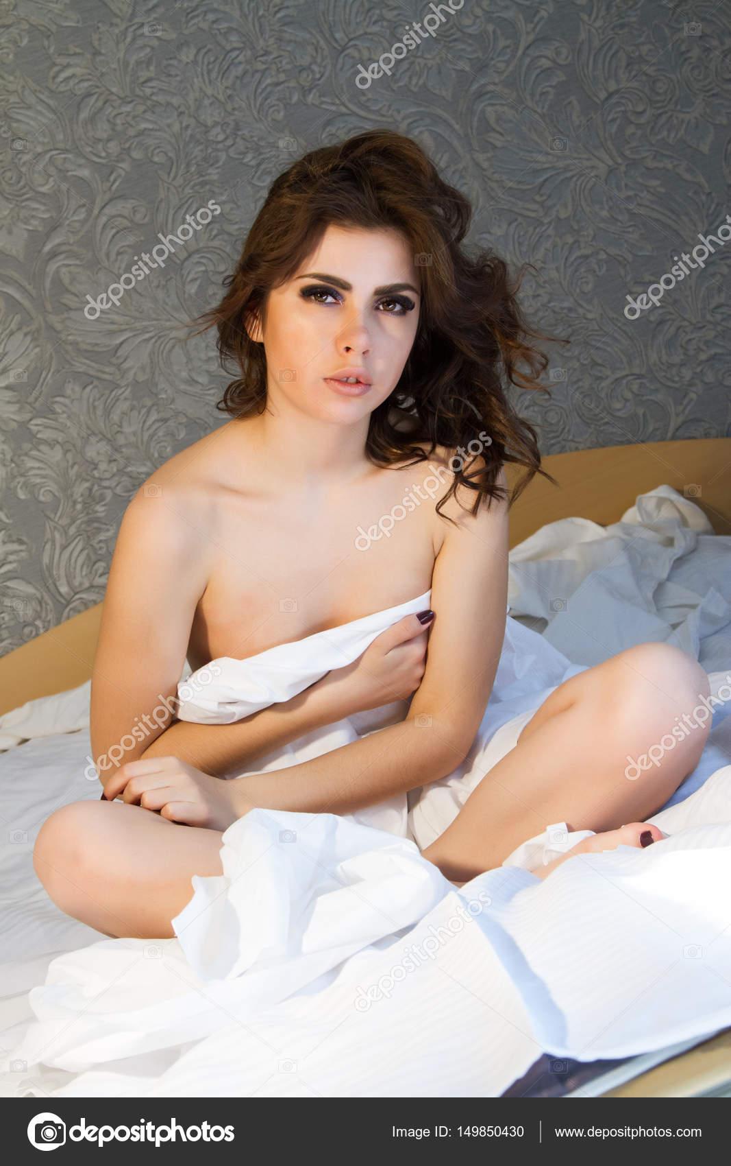 Lesbické nůžky k orgasmu