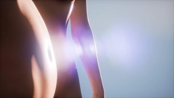 μαύρο γυμνό λεσβίες σεξ βίντεο ταινία