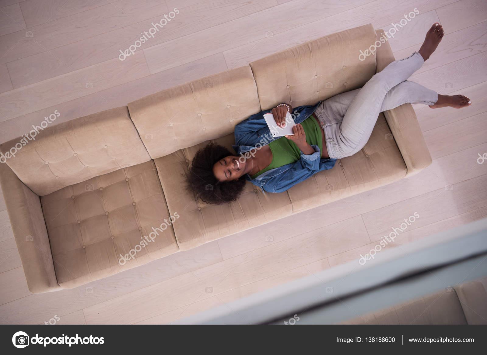 Фото женщина с верху дома фото 765-3