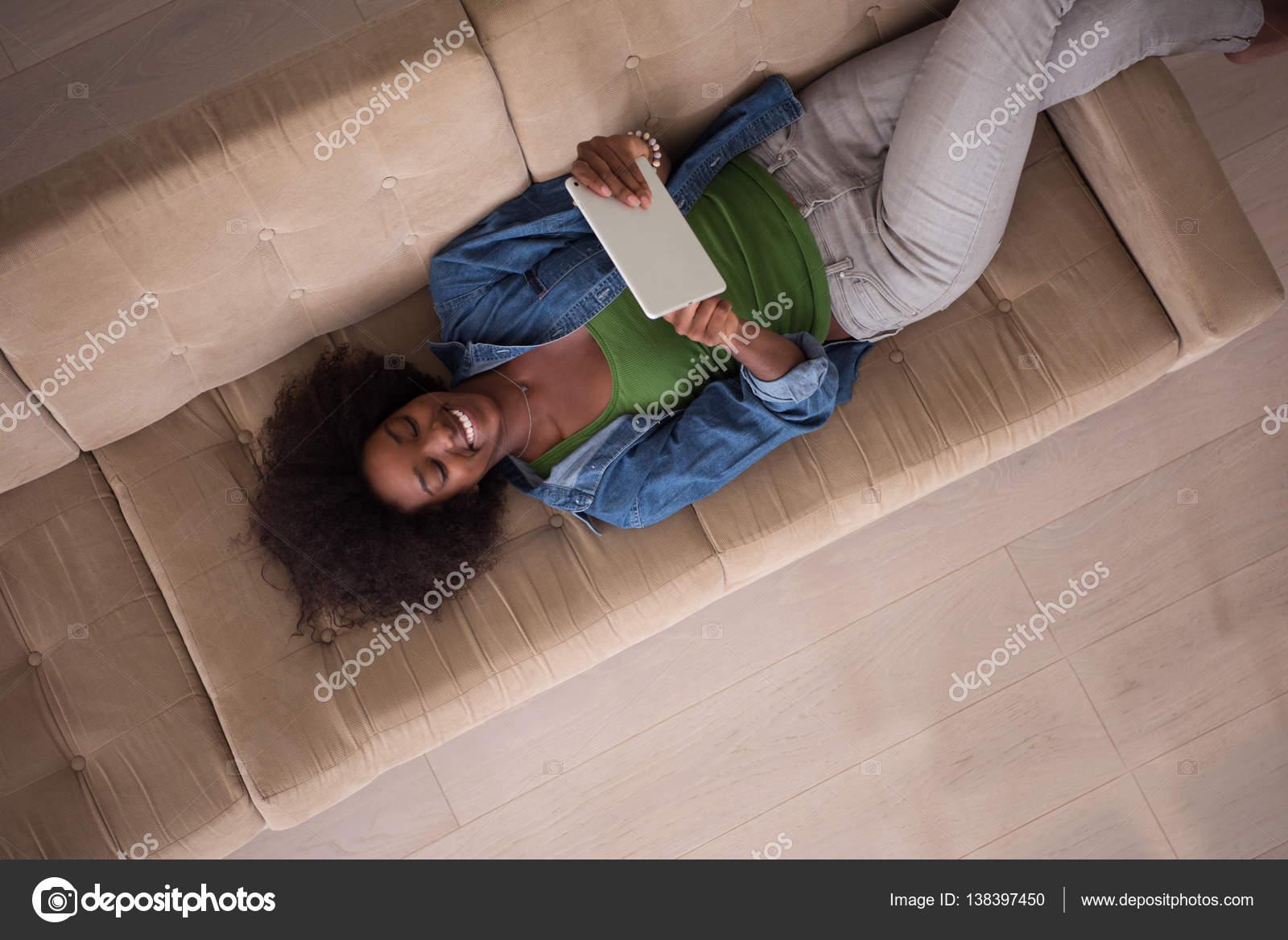Фото женщина с верху дома фото 765-973