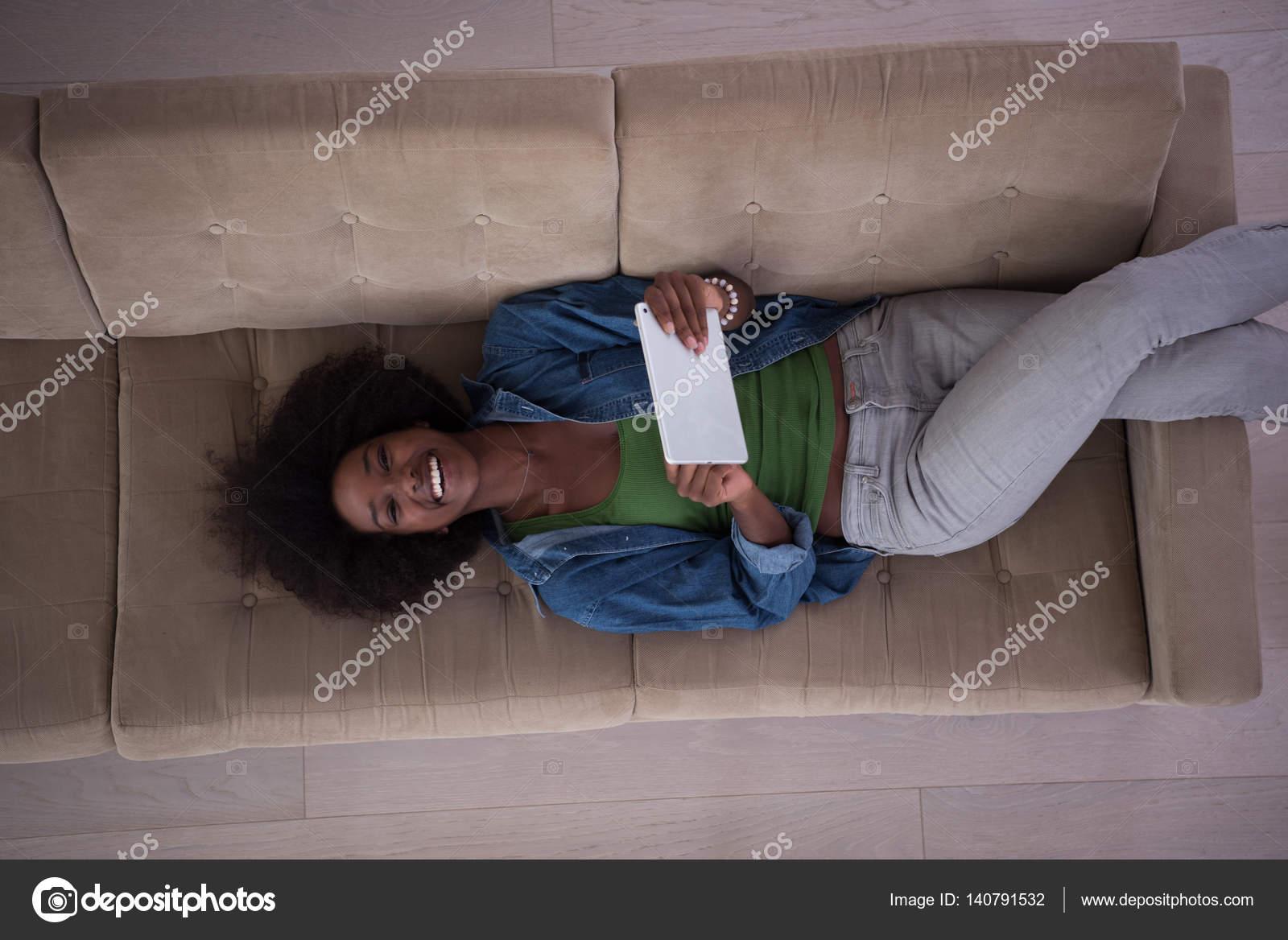 Фото женщина с верху дома фото 765-327