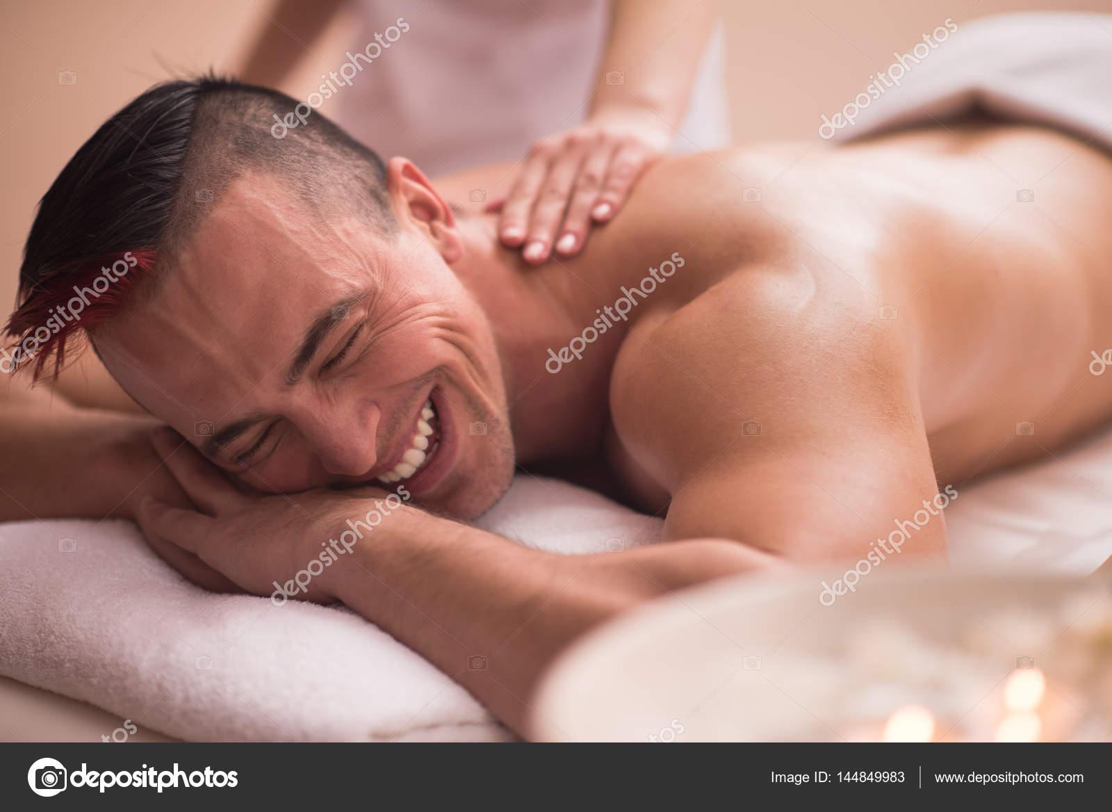 Σαουθάμπτον γκέι σεξ