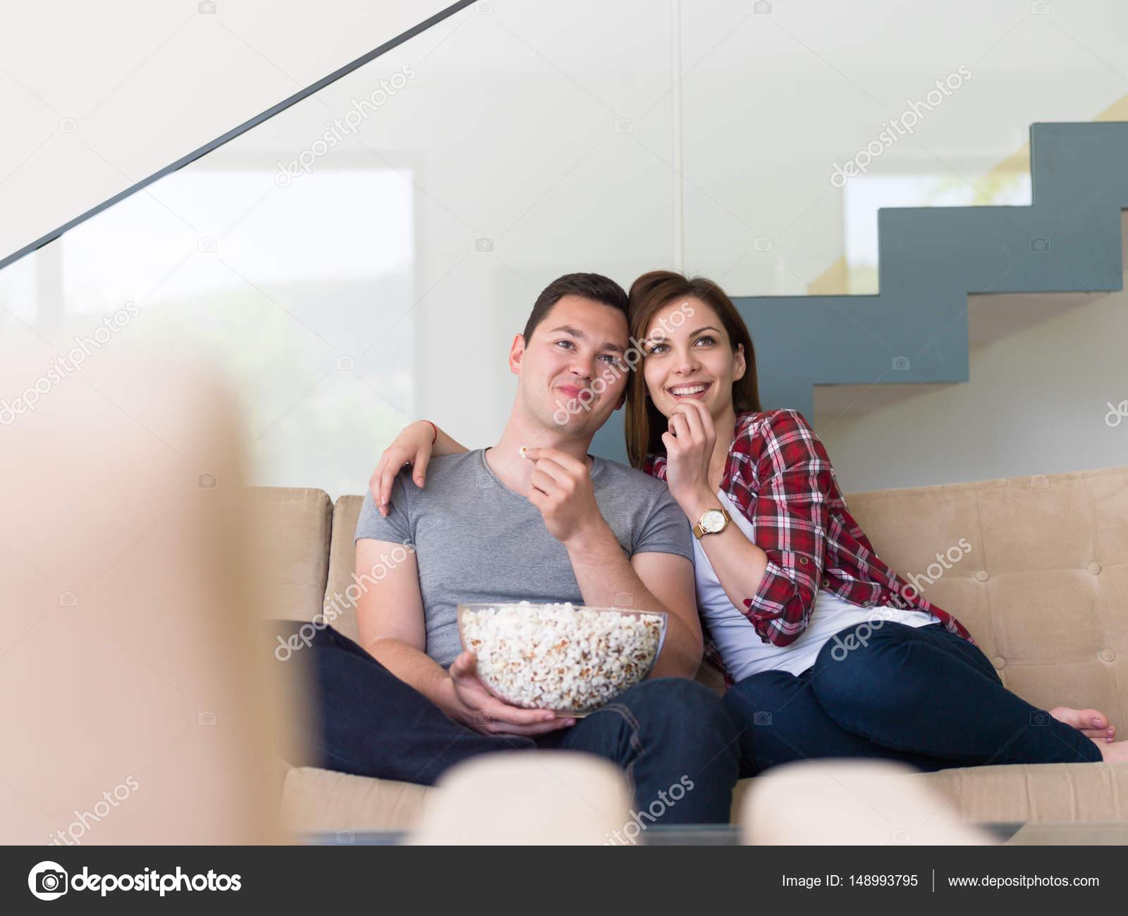 Фото пар дома скачать бесплатно