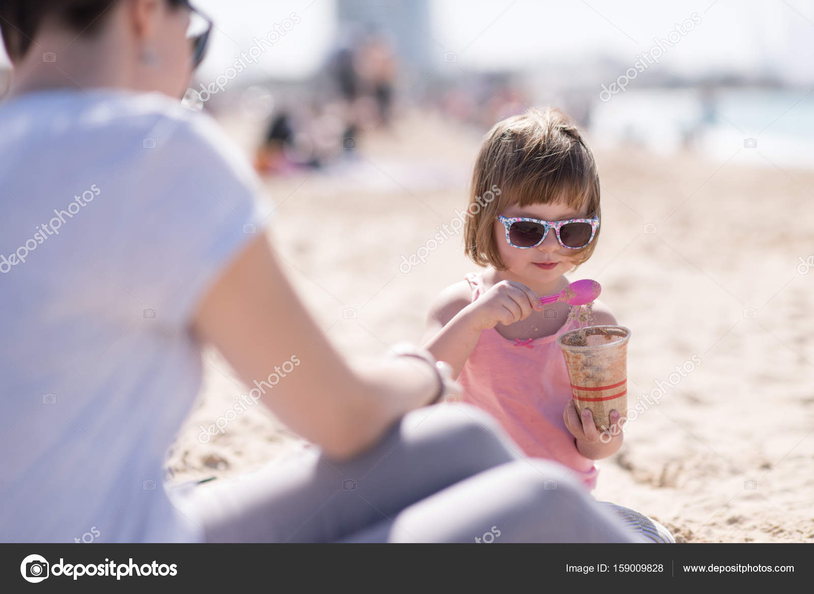 Шишки после прививки у ребенка фото