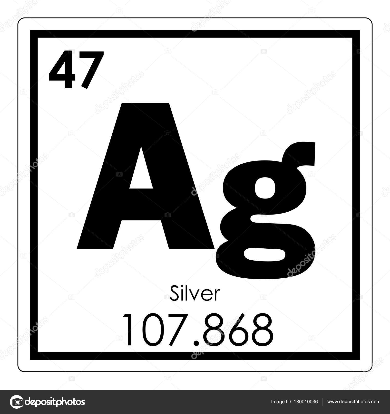 Symbol for silver image collections symbol and sign ideas element symbol for silver gallery symbol and sign ideas periodic table symbol ag gallery symbol and buycottarizona