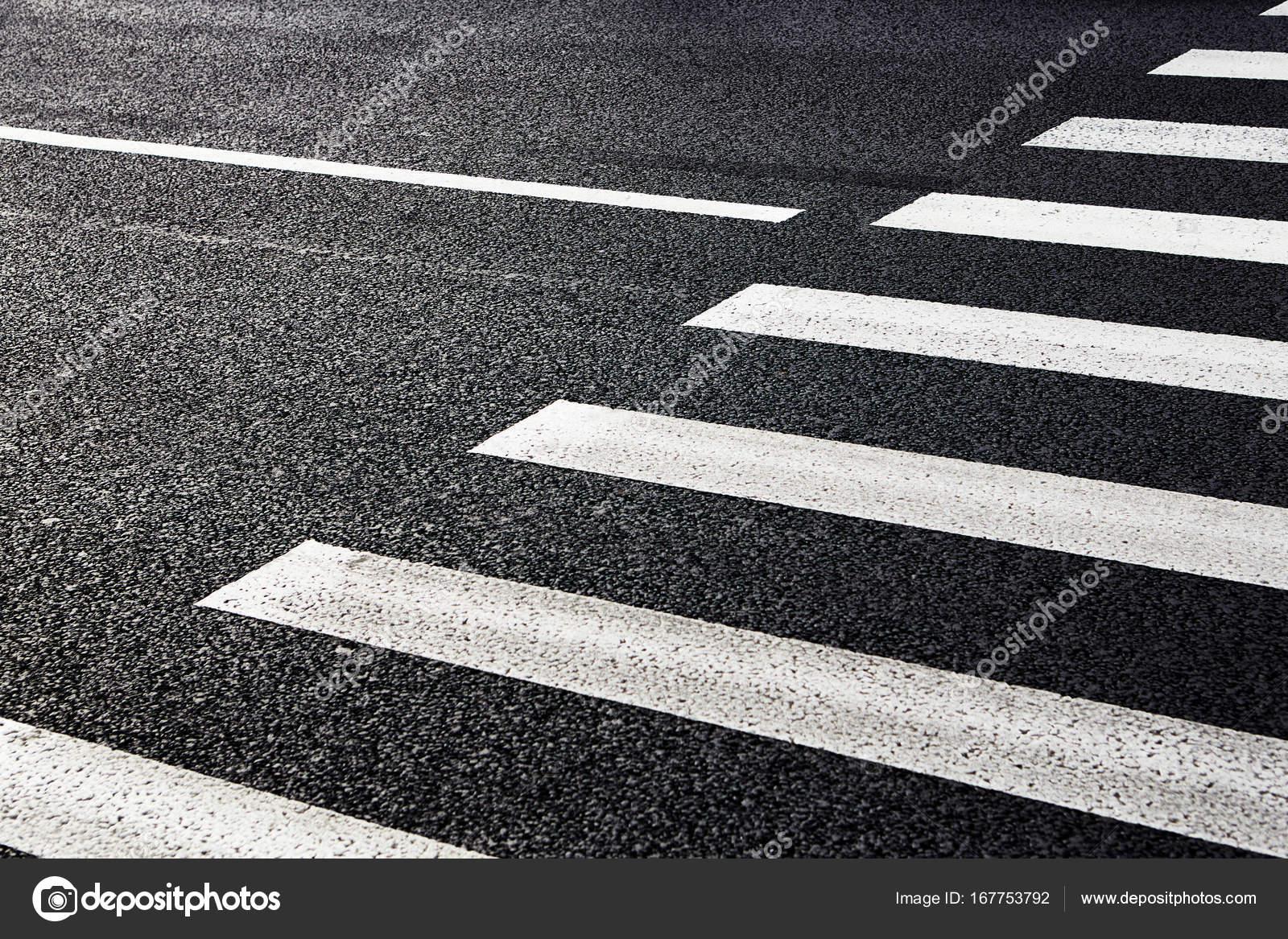Yaya: yolda yaya güvenliği
