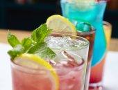 tasty summer drinks