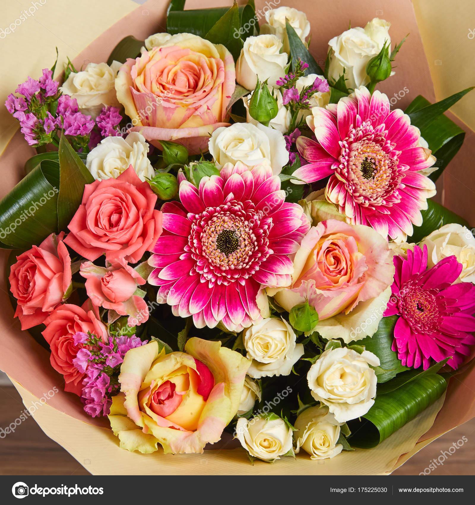 dress - Flowers Nice bouquet video