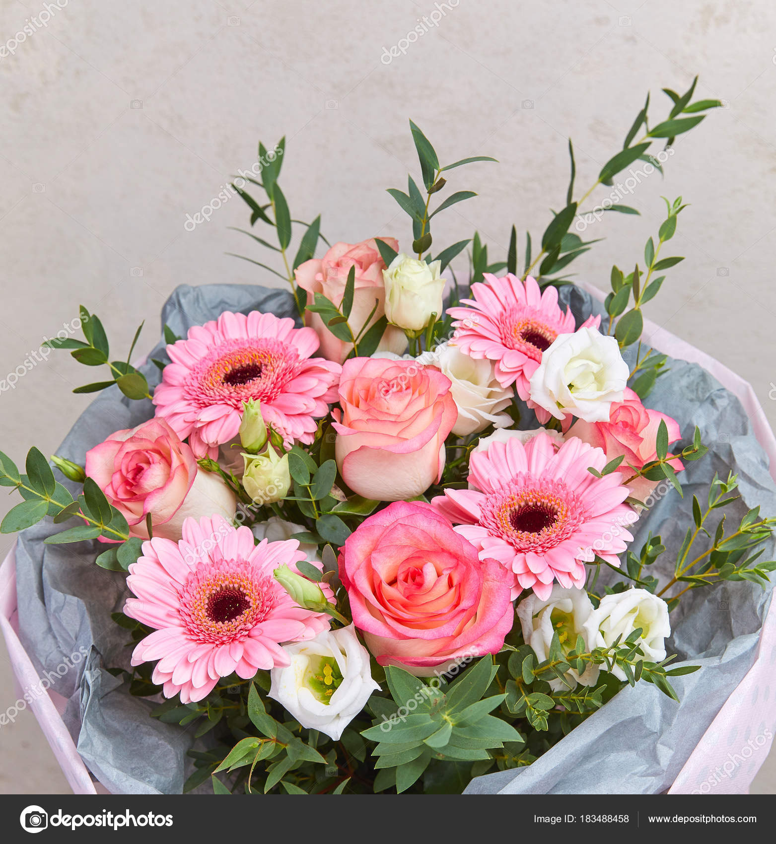 Resultado de imagen para Un hermoso ramo de flores imagen