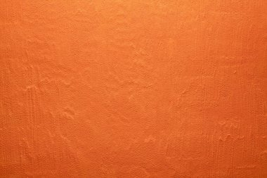 Plastered wall background or texture