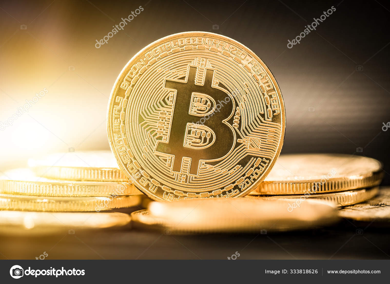 tin coin cryptocurrency