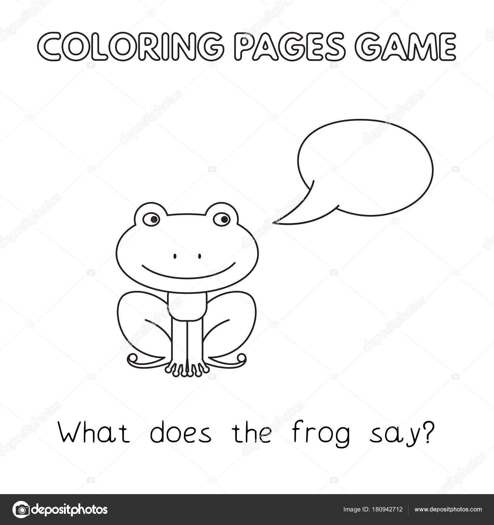 frog coloring pages kids. frog coloring pages free animated frog ... | 1700x1600